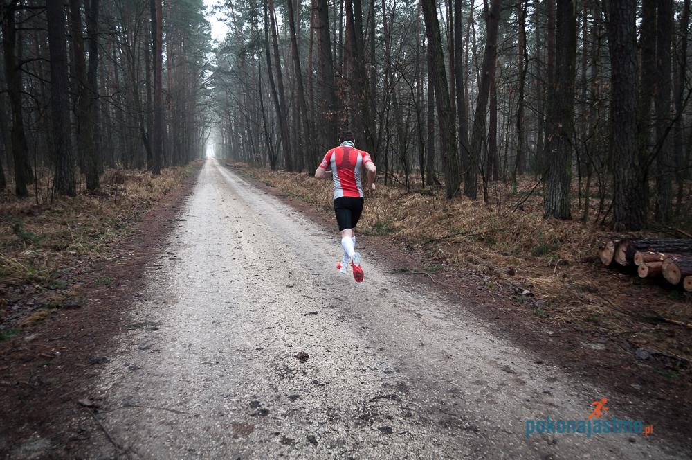 Pokonaj Astmę » Nowy sezon – nowe wyzwania – nowy sprzęt